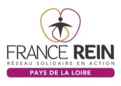 FRANCE REIN Pays de la Loire